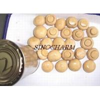 Buy cheap Canned Mushroom Broad Beans product