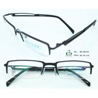 Buy cheap General woman style acetate frames product