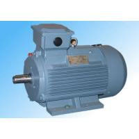 HJN series energy-saving 3phase asynchronous motor