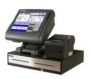 Buy cheap MICROS 9700 HMS MICROS 9700 HMS Point-of-Sale System product