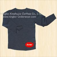 Buy cheap Wool Collection STYLE NO.: W-GTU^LS-MC03 product