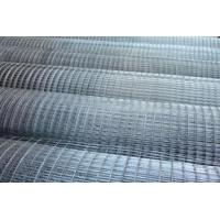 Buy cheap Stainless Steel Mesh Welded Wire Mesh product