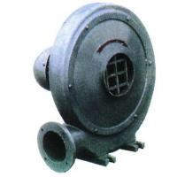 Buy cheap Centrifugal LOW Noise Medium pressure Fan Blower product