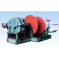 Buy cheap Barrel Type Capstan product