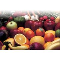 Buy cheap Fruits & Vegetables product