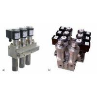 Buy cheap Valves for high pressure applications from Wholesalers