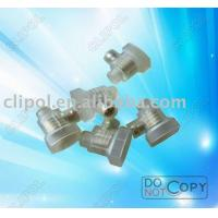 Buy cheap Terminals cable joint,cable terminal from Wholesalers
