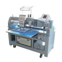 Buy cheap Laser embroidery machine product