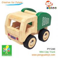 Toy Cars PY1240