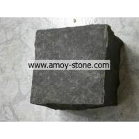 Buy cheap Paving Stone PS-CB01 Product  PS-CB01 from Wholesalers