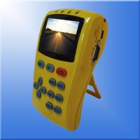 Buy cheap CCTV Tester product