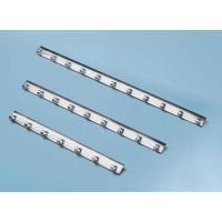Buy cheap Aluminum Bathroom Accessories YS001-2 from Wholesalers