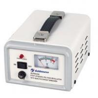 Buy cheap AVR automatic voltage regulator from Wholesalers