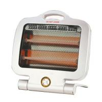 Buy cheap Quartz Heaters NSB-80Y6 from Wholesalers