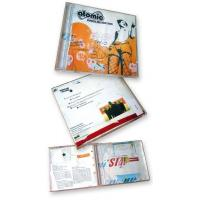 Buy cheap cd replication cd Replication with jewel case packing cd Replication with jewel case packing CDJCP product