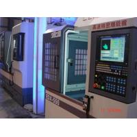 Buy cheap Graphite electro... Graphite electro... from Wholesalers