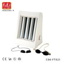 facial tanning lamps quality facial tanning lamps for sale. Black Bedroom Furniture Sets. Home Design Ideas