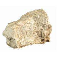 Buy cheap Wollastonite product