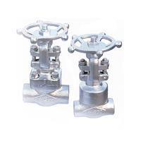 Buy cheap Carbon Steel &  Iron Valve from Wholesalers
