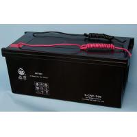 """Buy cheap Salor Range Battery---""""6-CNF-200"""" product"""