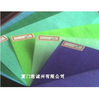 Buy cheap Color tissue-paper Product name:Color tissue-paper product