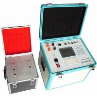 Buy cheap Substation test equipment product