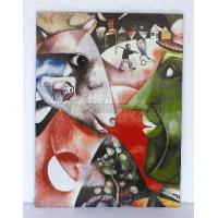 Buy cheap Artistic picture A-06 product