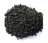 Buy cheap Graphite scrap/powder Graphite scrap/powder from Wholesalers