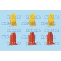 Buy cheap MDS0413U Molded Coils from Wholesalers