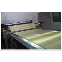 Buy cheap Brass Wire Mesh Brass Wire Mesh product