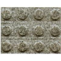 Buy cheap Landscaping Stone BLINDE STONE001 product