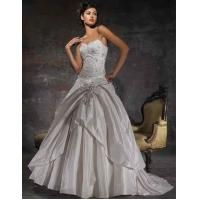 Buy cheap weddinggownID:JF 2070 product