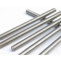 Buy cheap Rod And Stud B7 Rod product