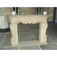 Buy cheap Fireplaces product