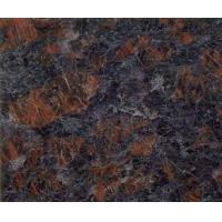 Buy cheap Granite product