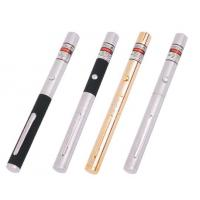 Buy cheap Laser  Pointer Product Numer:PL6083 from wholesalers