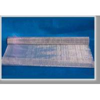 Buy cheap STAINLESS STEEL WIRE MESH&CLOTH product