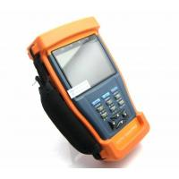 Buy cheap CCTV Tester NTSC/PAL (Auto adapt) product