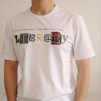 Hemp t shirts quality hemp t shirts for sale for Environmentally friendly t shirts