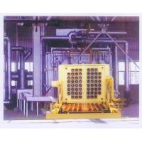 Buy cheap Heating & Heat Treatment Series from Wholesalers