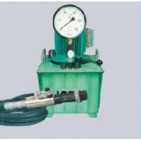 Buy cheap Spiral hydraulic pipe out product