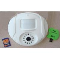 Buy cheap ALM-082(Mini DVR camera) from Wholesalers
