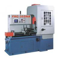 Aluminum Copper Cutting Machine