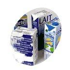 Buy cheap Pckaging for Dairy-1 product