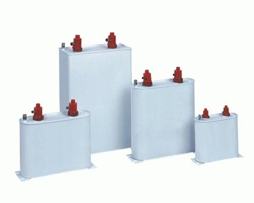 Power factor correction capacitor 34635966 for Power factor correction capacitors for motors