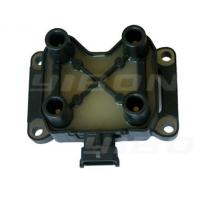 Buy cheap Ignition Coil Dry YB-A160 from Wholesalers