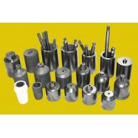 Buy cheap Graphite Products Graphite crucibles product