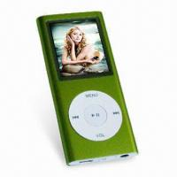Buy cheap MP3/4 Player AE-MP404 product