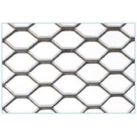 Buy cheap Expanded Metal product
