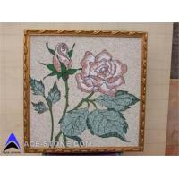 Buy cheap gravel painting XZGP005 product